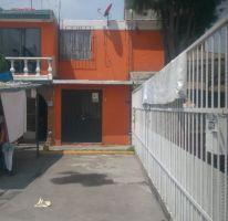 Foto de casa en venta en, los mirasoles, iztapalapa, df, 2114096 no 01