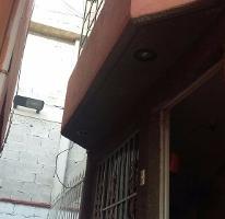 Foto de casa en venta en  , los mirasoles, iztapalapa, distrito federal, 4225046 No. 01