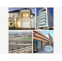 Foto de terreno habitacional en venta en los molinos 11, los molinos, saltillo, coahuila de zaragoza, 2664749 No. 01