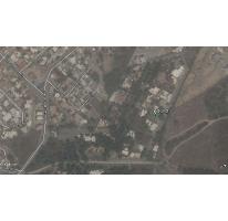 Propiedad similar 2613363 en Los Molinos.
