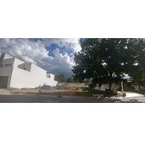 Foto de terreno habitacional en venta en  , los molinos, saltillo, coahuila de zaragoza, 2755531 No. 01