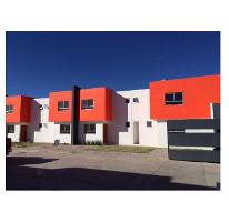 Foto de casa en venta en  , los molinos, san luis potosí, san luis potosí, 2590127 No. 01