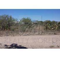 Foto de terreno habitacional en venta en  , los morales, salinas victoria, nuevo león, 2576039 No. 01