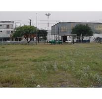 Foto de terreno comercial en renta en  , los morales, san nicolás de los garza, nuevo león, 2591215 No. 01