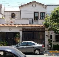 Foto de casa en venta en  , los morales, san nicolás de los garza, nuevo león, 4295220 No. 01