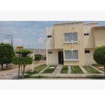 Foto de casa en venta en  , los murales ii, león, guanajuato, 2661322 No. 01