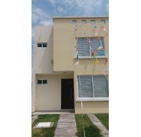 Foto de casa en venta en  , los murales ii, león, guanajuato, 2728193 No. 01