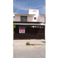 Foto de casa en venta en  , los murales, león, guanajuato, 2249486 No. 01