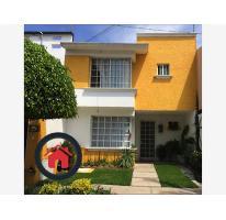 Foto de casa en venta en  , los murales, león, guanajuato, 2677438 No. 01