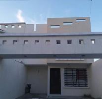 Foto de casa en venta en  , los murales, león, guanajuato, 3513125 No. 01
