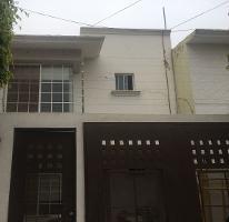 Foto de casa en venta en  , los murales, león, guanajuato, 0 No. 01