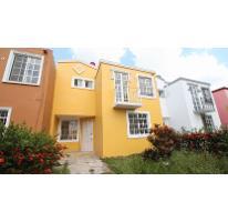 Foto de casa en venta en  , los naranjos, nacajuca, tabasco, 2178442 No. 01