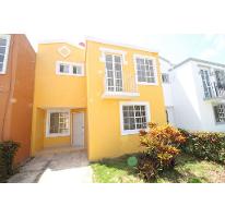 Foto de casa en venta en, los naranjos, nacajuca, tabasco, 2295696 no 01