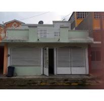 Foto de casa en venta en  , los naranjos, nacajuca, tabasco, 2332216 No. 01
