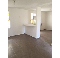 Foto de casa en venta en  , los naranjos, nacajuca, tabasco, 2844522 No. 01