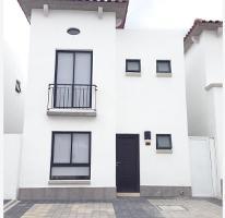 Foto de casa en venta en  , los naranjos, querétaro, querétaro, 2383994 No. 01
