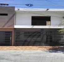 Propiedad similar 2203086 en Los Naranjos Sector 3.