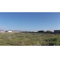 Foto de terreno habitacional en venta en  , los nogales, chihuahua, chihuahua, 1265639 No. 01