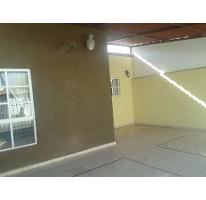 Foto de casa en venta en, los nogales, corregidora, querétaro, 1551142 no 01
