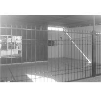 Foto de casa en venta en  , los nogales, corregidora, querétaro, 1691522 No. 01