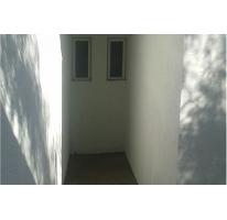 Foto de casa en venta en, los nogales, corregidora, querétaro, 1691522 no 01