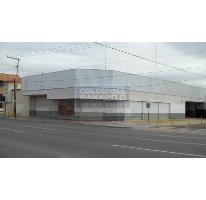 Foto de local en renta en, los nogales, juárez, chihuahua, 1840004 no 01