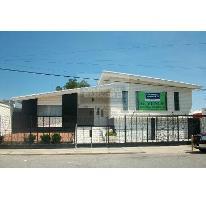 Foto de casa en venta en  , los nogales, juárez, chihuahua, 2724840 No. 01