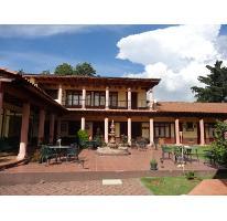 Foto de casa en venta en  , los nogales, pátzcuaro, michoacán de ocampo, 2669243 No. 01