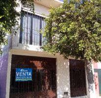 Foto de casa en venta en, los nogales, san juan del río, querétaro, 1642610 no 01