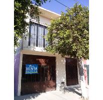 Foto de casa en venta en  , los nogales, san juan del río, querétaro, 1642610 No. 01