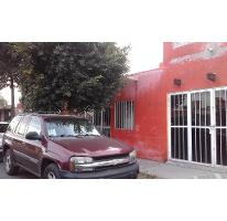 Foto de casa en venta en  , los nogales, san juan del río, querétaro, 1676464 No. 01