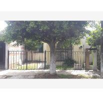 Foto de casa en venta en  , los nogales, san juan del río, querétaro, 2220896 No. 01