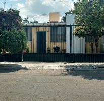 Foto de casa en venta en  , los nogales, san juan del río, querétaro, 4233535 No. 01