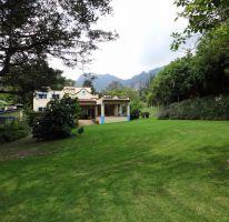 Foto de rancho en venta en, los ocotes, tepoztlán, morelos, 1498485 no 01