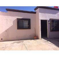 Foto de casa en venta en  , los olivos, chihuahua, chihuahua, 2835173 No. 01
