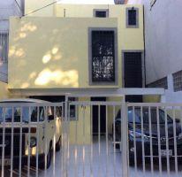 Foto de casa en venta en, los olivos, coyoacán, df, 2010980 no 01