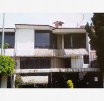 Foto de casa en venta en, los olivos, coyoacán, df, 2149890 no 01