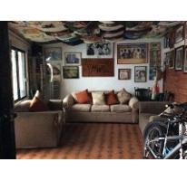 Foto de casa en venta en, los olivos, coyoacán, df, 1877344 no 01