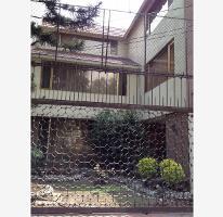 Foto de casa en venta en  , san angel inn, álvaro obregón, distrito federal, 3950708 No. 01