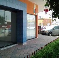 Foto de local en renta en, los olivos, cuautitlán, estado de méxico, 1438007 no 01
