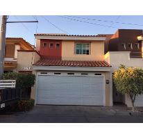 Foto de casa en venta en, los olivos, culiacán, sinaloa, 1542104 no 01