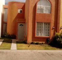 Foto de casa en venta en, los olivos de tlaquepaque, san pedro tlaquepaque, jalisco, 1739552 no 01