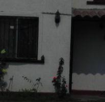 Foto de casa en venta en, los olivos de tlaquepaque, san pedro tlaquepaque, jalisco, 1856230 no 01