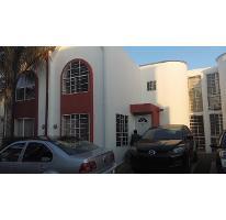 Foto de casa en venta en, los olivos de tlaquepaque, san pedro tlaquepaque, jalisco, 2097395 no 01