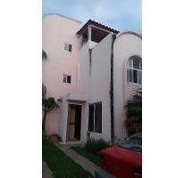 Foto de casa en venta en  , los olivos de tlaquepaque, san pedro tlaquepaque, jalisco, 2432578 No. 01