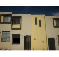 Foto de casa en venta en, los olivos de tlaquepaque, san pedro tlaquepaque, jalisco, 2471631 no 01