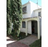 Foto de casa en venta en  , los olivos de tlaquepaque, san pedro tlaquepaque, jalisco, 2631867 No. 01