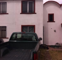 Foto de casa en venta en, los olivos de tlaquepaque, san pedro tlaquepaque, jalisco, 778371 no 01