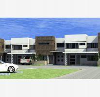 Foto de casa en venta en los olivos ii, acacia 2000, tuxtla gutiérrez, chiapas, 1527458 no 01