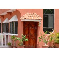 Foto de casa en venta en  , los olivos, la paz, baja california sur, 1129253 No. 01